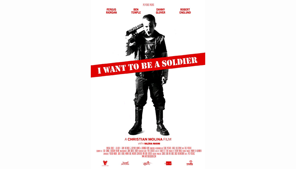 i-want-to-be-a-soldier